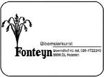 Fonteijn